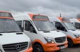 Prienų rajono savivaldybėje vietinės reikšmės autobusų maršrutuosepaslaugą vykdo naujas vežėjas