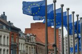 Į Briuselį reikalauti teisingumo vyks ir Prienų krašto atstovai