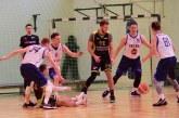 Rajono krepšinio pirmenybėse – reguliaraus sezono pabaiga, atkrentamųjų pradžia