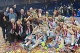 Ar LKF ir LKL funkcionieriai stengiasi pamiršti LKF taurės istoriją, o kartu ir Prienų komandos triumfą?