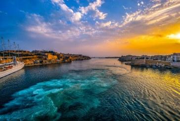 Pradinių klasių anglų kalbos mokytojai parsivežė naujų idėjų iš kursų Maltoje