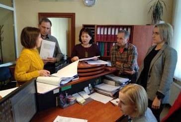 Sekmadienį posėdžiavusi Prienų rajono Ekstremalių situacijų komisija išrinko Operacijų centro vadovą ir numatė veiksmuskarantino metu