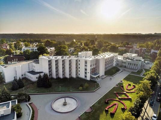 birstono-sanatorija-versme-viesbuciai-birstone-9817