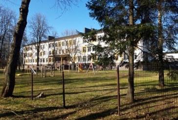 Penktadienį į Lietuvą grįžta keturi Prienų rajono gyventojai