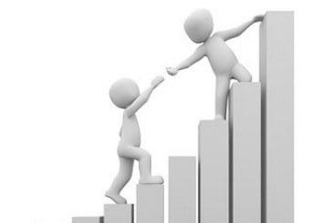 Priimti galutiniai sprendimai dėl subsidijų darbdaviams ir savarankiškai dirbančiųjų
