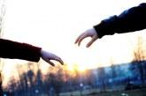 Sunkumų apsuptyje – supratimas ir pagalba vieni kitiems