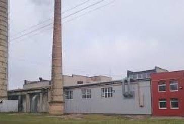 Prienų rajone centralizuotai tiekiamos šilumos paslauga nutraukiama nuo balandžio 29 d.