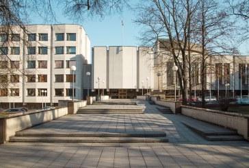 Vyriausybė patvirtino pokarantininį priemonių paketą darbuotojams, darbo ieškantiems ir darbdaviams už931 mln. Eur
