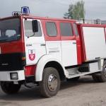 IMGP0555