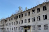 Apleistų pastatų savininkai turėtų sunerimti. Savivaldybės gavo teisę kreiptis į teismą dėl jų nugriovimo