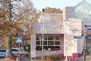 Viduje veikiančios kavinės, restoranai, barai turės paisyti nustatytų saugumo reikalavimų