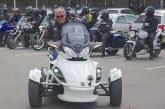 Birštone – baikerių ir savivaldybės atstovų diskusija apie apribotą motociklininkų judėjimą kurorte