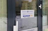 Šiaulių banko skyrius Birštone atveria duris klientams