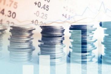Karantino fone – milijoninės investicijos krašto objektams
