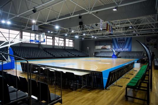 prienu_arena