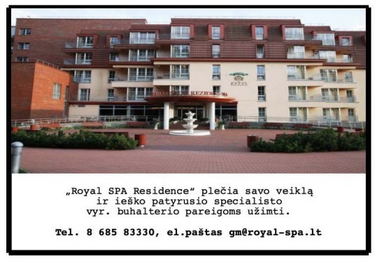 royal_spa_hotel