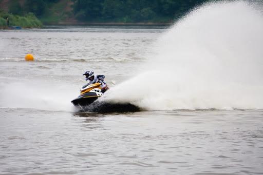 vandens_motociklas