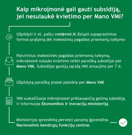 vmi-200513-subsidija-kaip-jei-ne-sąraše