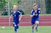 Vaikų draugiškas turnyras Birštone (Fotoreportažas)