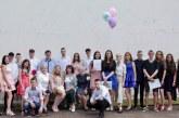 """""""Revuonos"""" mokykla atsisveikino su XXXXI laida (Fotoreportažas)"""