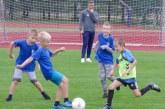 Į Birštono stadioną grįžta futbolas