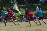 Jiezne 29-tą kartą vyks tradicinis seniūnijos futbolo turnyras