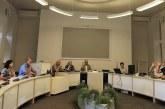 Prienų rajono Savivaldybės taryba nutarė naujajame sezone paremti LKL žaidžiančią komandą ne mažiau kaip 200 000 eurų