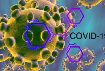 Prienų rajone nustatytas dar vienas susirgimo koronavirusu atvejis