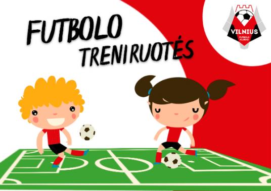 futbolo-treniruotes-FK-VILNIUS-compressor
