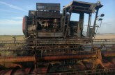 Javapjūtė – ne tik derliaus nuėmimas, bet ir padidėjęs gaisrų pavojus