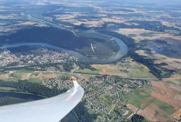 Lietuvoje – ketvirtadienį 22 nauji koronaviruso atvejai
