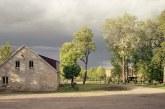 Covid-19 nustatytas garbingo amžiaus Prienų rajono senolei