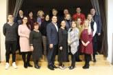 Prienų miesto VVG patvirtino ketvirtąjį projektinių pasiūlymų sąrašą