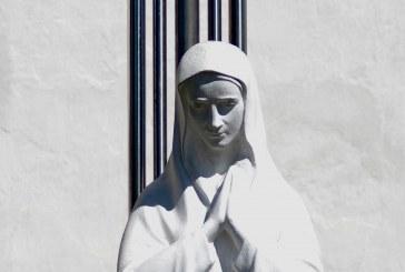 Šv. Roko atlaidai Jiezne (Fotoreportažas. II dalis)