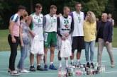 Ar šeštadienį Balbieriškyje vykusi krepšinio fiesta virs tradicine?