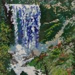 IMGP6908
