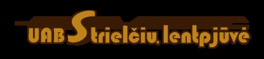 logotipas_strelciai