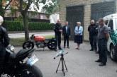 Policija Birštone pradeda matuoti triukšmą
