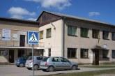 Birštono savivaldybės gyventojui patvirtintas Covid-19 ligos atvejis