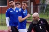 """Antrajame pusfinalyje – sunkus """"Pozityvūs"""" komandos kelias į finalą"""