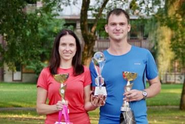 Petankės turnyras Birštono mero taurei laimėti (+apdovanojimai) Fotoreportažas