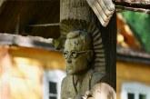 Mato Šalčiaus 130-ųjų gimimo metinių minėjimas (Fotoakimirkos)