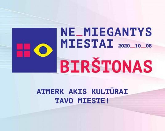 NeMiegantys Miestai WEB_Birstonas_600x476px@2x