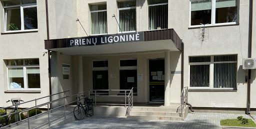 prienu_ligonine