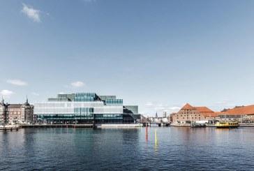 Išmaniųjų namų technologijos muziejuose: 8 pastatai įkvėpimui