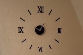 Naktį iš šeštadienio į sekmadienį nepamirškite pasukti laikrodžių rodykles viena valanda atgal