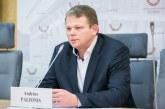 Koalicijos partnerių atsiliepimai apie žemės ūkio ministrą