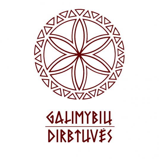 dirbtuves_logo