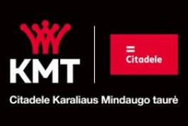 """KMT """"CBet"""" – """"Žalgiris-2"""" (Tiesioginė transliacija+fotoreportažas)"""