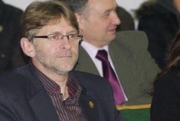 """R. Zailskas: """"Švietimo įstaigos dirba įprastu režimu"""""""
